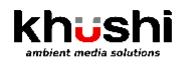 Client Servicing Executive Jobs in Mumbai - Khushi Advertising Ideas Pvt Ltd
