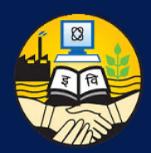 Assistant Professor Jobs in Delhi - Guru Gobind Singh Indraprastha University