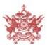 Database Engineer/BMS Jobs in Gangtok - Govt. of Sikkim - Centre for Research in Training & Informatics