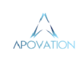 Apovation Technologies Pvt. Ltd
