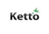 Ketto Online Ventures Private Limited
