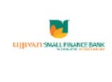 Ujjivan Small Finance Bank Limited