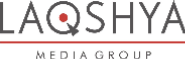 Assistant Sales Manager Jobs in Bangalore - Laqshya Media