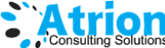 Technical Lead- Dot net Arch Jobs in Bangalore - ATRION