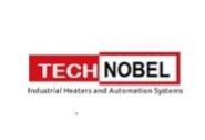 Technobel India