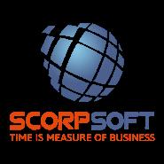 Scorpsoft