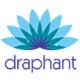 Draphant Consultants Pvt Ltd