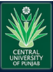 Counsellor/ Clinical Psychologist Jobs in Ludhiana - Central University of Punjab