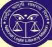 Accountant Jobs in Sonipat - District Legal Services Authority -Sonepat