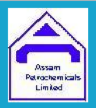 Assistant. Manager Jobs in Guwahati - Assam Petrochemicals Ltd.