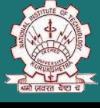 Assistant Professor Jobs in Kurukshetra - NIT Kurukshetra