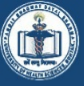 Teacher (Assistant Professor) Medical Jobs in Rohtak - Pandit Bhagwat Dayal Sharma University of Health Sciences Rohtak
