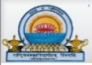 Assistant Professor Sanskrit Education Jobs in Tirupati - Rashtriya Sanskrit Vidyapeetha