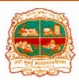 Main Sports Coach / Assistant Sports Coach / Assistant Jobs in Navi Mumbai - Navi Mumbai Municipal Corporation