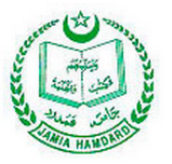 Manager (Hospitality)/Stenographer /Junior Engineer (Civil) Jobs in Delhi - Jamia Hamdard