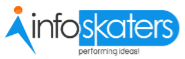 Sales and Marketing Executive Jobs in Bangalore - INFOSKATERS