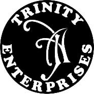 Trinity AJ Enterprises