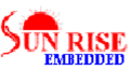 Sunrise embedded solutions pvt. ltd.