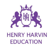 Henry Harvin Education