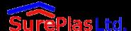 Sureplas India Pvt Ltd