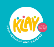 Klay Prepschools & Day care Centre