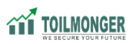 Toilmonger Private Limited