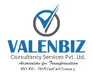 HR Executive Jobs in Nasik - Valenbiz Consultancy Services Pvt.Ltd.