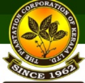 Plantation Corporation of Kerala Ltd.