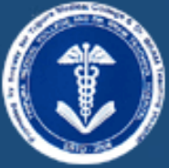 Assistant Technician Jobs in Agartala - Tripura Medical College & Dr. B.R Ambedkar Memorial Teaching Hospital
