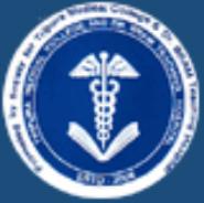 Tripura Medical College & Dr. B.R Ambedkar Memorial Teaching Hospital
