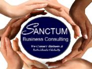 Sanctum Consulting