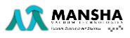 Technical Sales Support Jobs in Bangalore - Mansha Vacuum Technologies Pvt Ltd