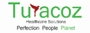 Turacoz Healthcare Solutions