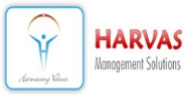 HR Recruiter Jobs in Chennai - Harvas Management Solutions Pvt Ltd
