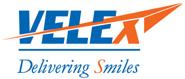 Customer Service Exective Jobs in Hyderabad - Ms. Velex Logistics Pvt Ltd