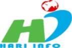 Hari Info Solutions