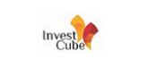 Investcube Realtors
