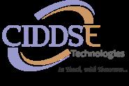 CIDDSE TECHNOLOGIES PVT LTD