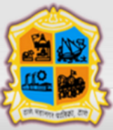 Jr. Engineer/Data Entry Operator Jobs in Mumbai - Thane Municipal Corporation