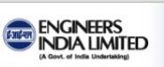 Engineer/Finance & Accounts Officer Jobs in Delhi,Vadodara,Mumbai - Engineers India Ltd