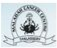 Patient Care Assistant Jobs in Kannur - Malabar Cancer Centre