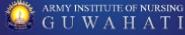 Army Institute of Nursing Guwahati