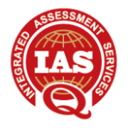 INTEGRATED ASSESSMENT SERVICES PVT LTD