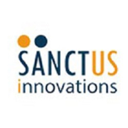 Sanctus Innovations Private Limited