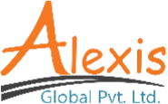 ALEXIS GLOBAL P LTD.