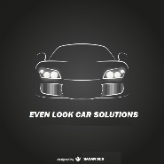 EVEN LOOK CAR SOLUTION PVT LTD