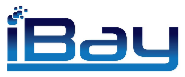 Sales and Marketing manager Jobs in Chennai - IBay Systems Pte Ltd