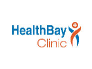 HealthBay Clinic Private Limited