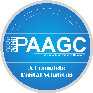 PAAGC DIGITAL PVT LTD