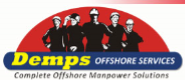 CSR Executive Jobs in Mumbai,Navi Mumbai - Demps Offshore Services